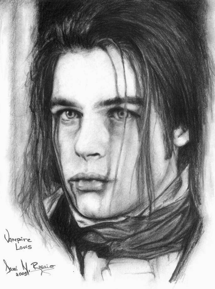 dibujando las crónicas vampiricas de Anne Rice Vampire_Louis___Scan_by_Elven_38_Stone