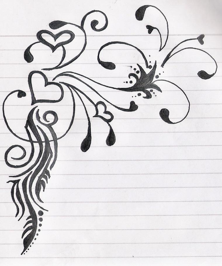hearts? by ymirxon
