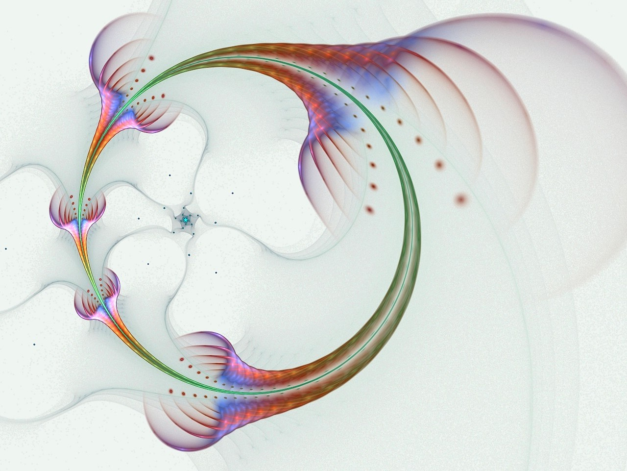 Gyroscope by eReSaW