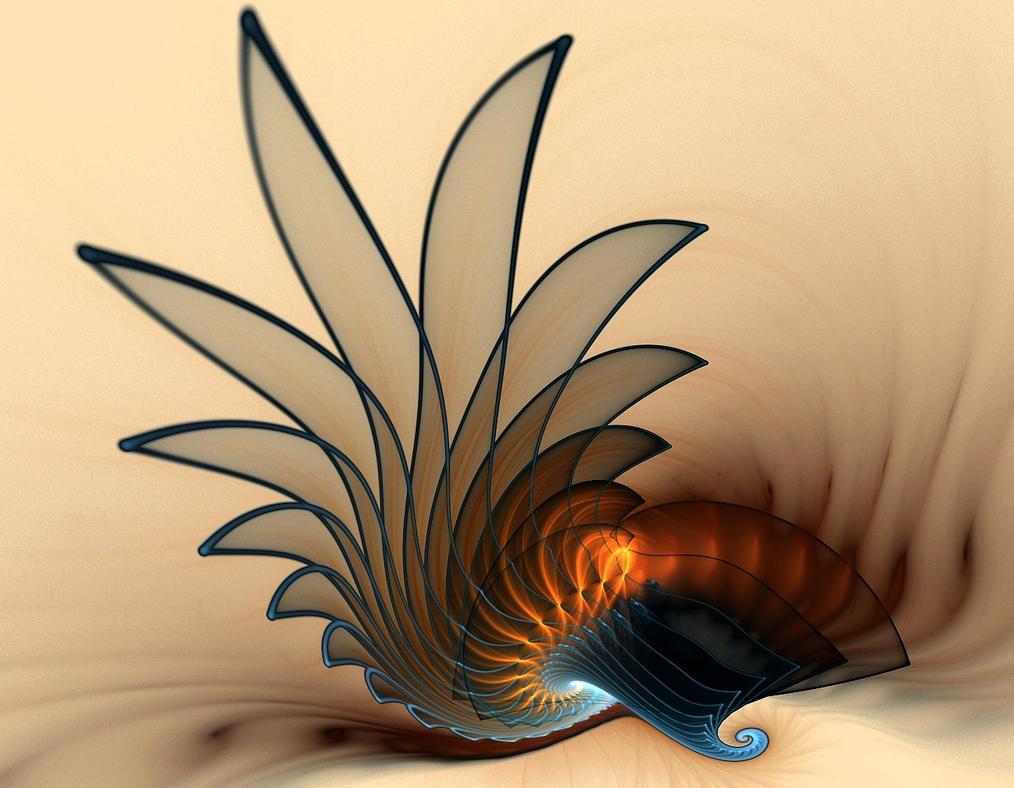 Porcupine by eReSaW