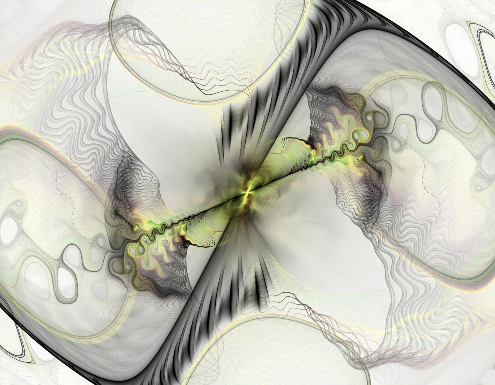 Higgs boson by eReSaW