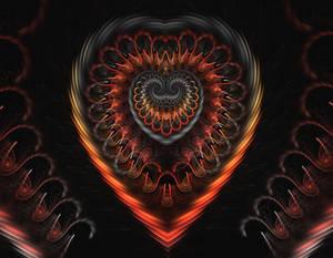 Valentin-Heart