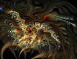 Hieronymus Bosch by eReSaW