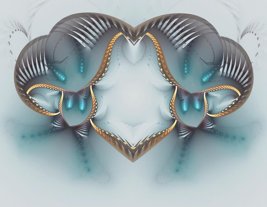 Love me tender by eReSaW