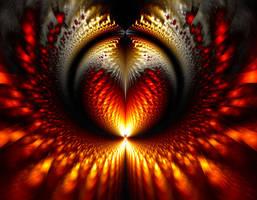 Secret Love by eReSaW