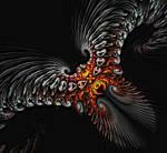 The rising Phoenix