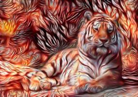 Roar by eReSaW