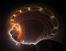 Brain - overloaded by eReSaW
