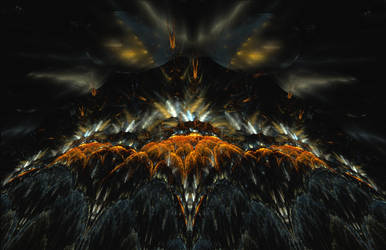 Armageddon by eReSaW