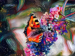 Carnival of nature by eReSaW