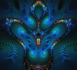 Mermaids Palace by eReSaW