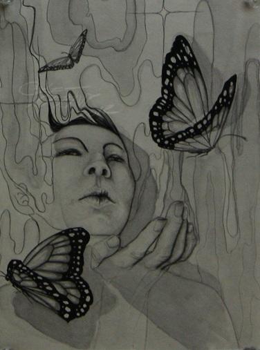 butterfly4 by JunkoAn