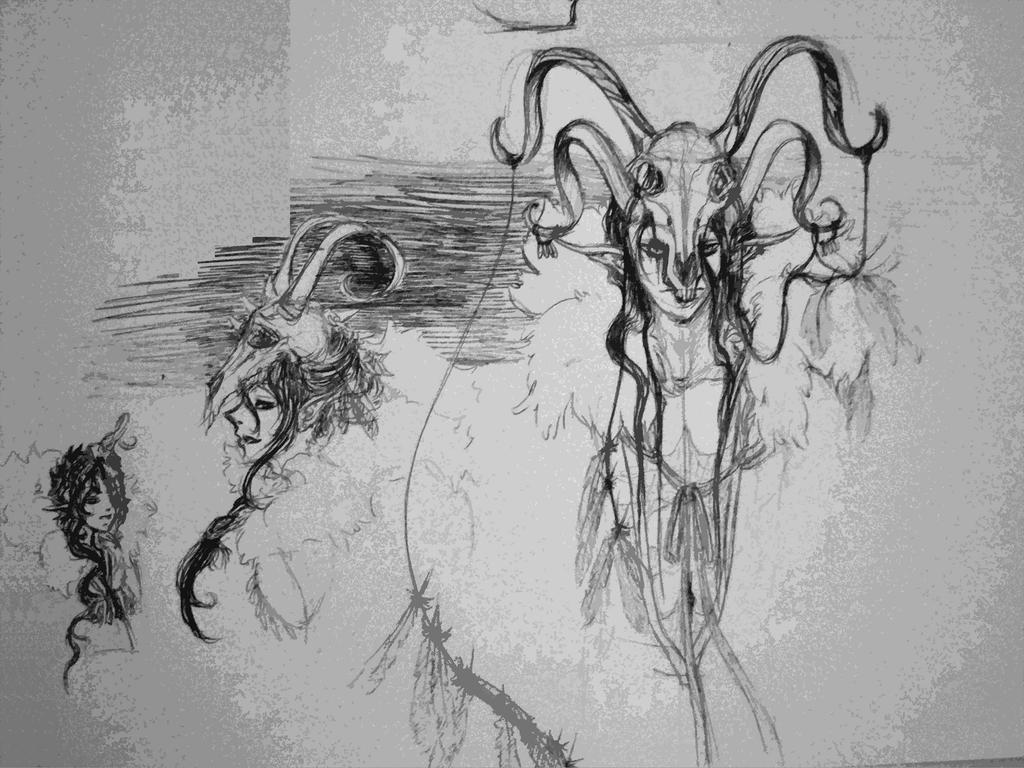 Wdbros by JunkoAn