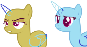 MLP Base- What