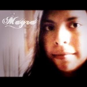 MaiaLonghorn's Profile Picture