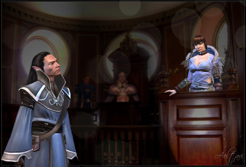 Image Result For Neverwinter Nights
