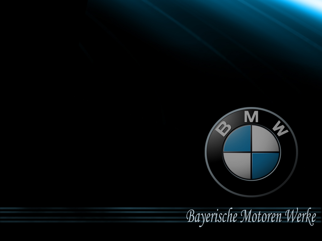 bmw logo by gottesfriend on deviantart. Black Bedroom Furniture Sets. Home Design Ideas