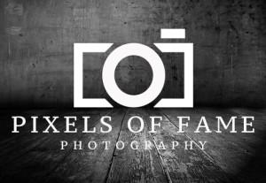 PixelsofFame's Profile Picture
