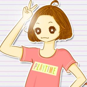 kim-chii-vn's Profile Picture