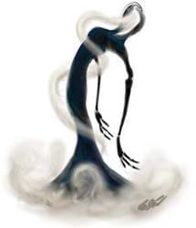 2009: Entropy Elemental by carakav