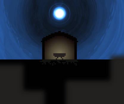 Night Divine