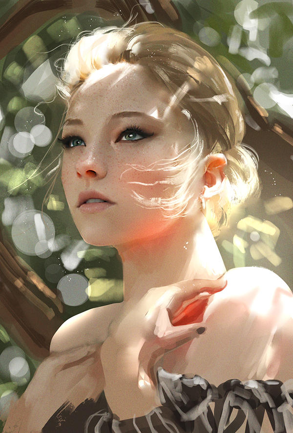 https://img00.deviantart.net/002e/i/2016/297/3/9/practice_and_study_vol_1___6_by_ron_faure-dam1qf0.jpg