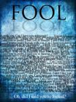 Can you define fool? by KawaiiStelzkie