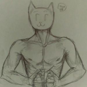 one-otaku-man's Profile Picture