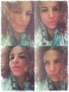 Mrs-Freestar-Bul's Profile Picture