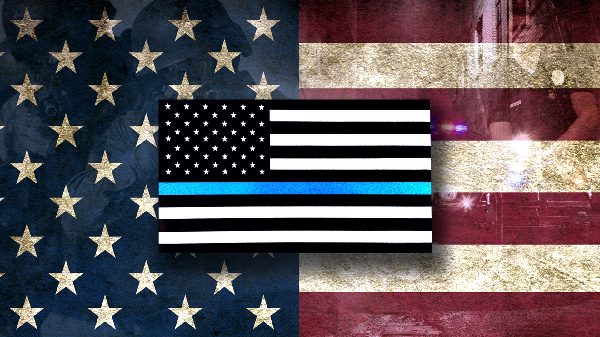 police wallpaperbanner 1920x1080 by jordanlang2 on