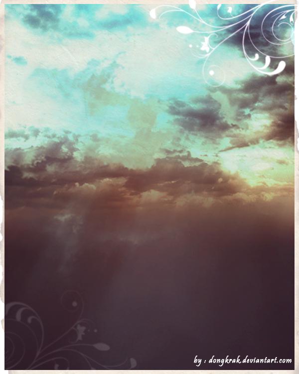 sky by dongkrak