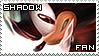 Shadow Stamp by RecklessKaiser