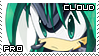 Cloud Zephyr Stamp by RecklessKaiser