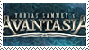 Avantasia Stamp by RecklessKaiser