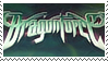 Dragonforce Stamp by RecklessKaiser