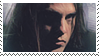 Andi Deris Stamp by RecklessKaiser