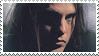 Andi Deris Stamp by RecklessKaiser