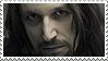 Tony Kakko Stamp