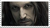 Tony Kakko Stamp by RecklessKaiser