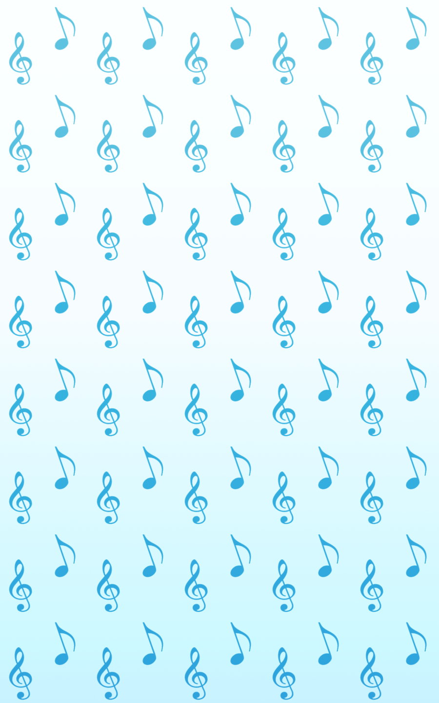 Music notes custom background by recklesskaiser on deviantart music notes custom background by recklesskaiser music notes custom background by recklesskaiser voltagebd Images