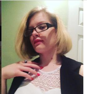 Zelda85044's Profile Picture