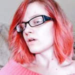 Ruby Red by Zelda85044