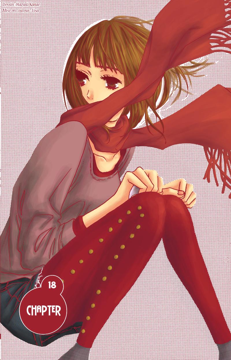 Tachibana Mei ID  Mei_by_lusara-d4vf6hr