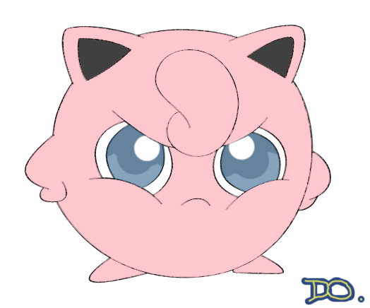 angry_jigglypuff_by_coach_justice-d3a64f