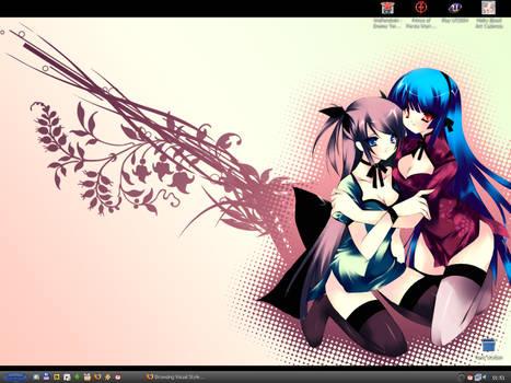 Desktop 09-03-2008
