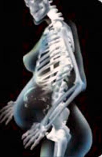 She alien pregnancy hentai dsys