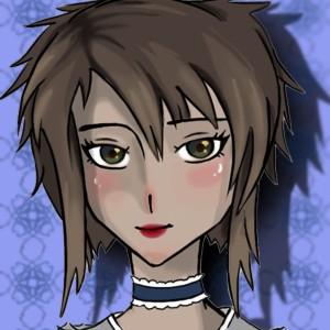 Pixelcube98's Profile Picture