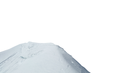 backcountry-skiiing-2289970 Simon CUT OUT PaiThan by wwwPaiThancom
