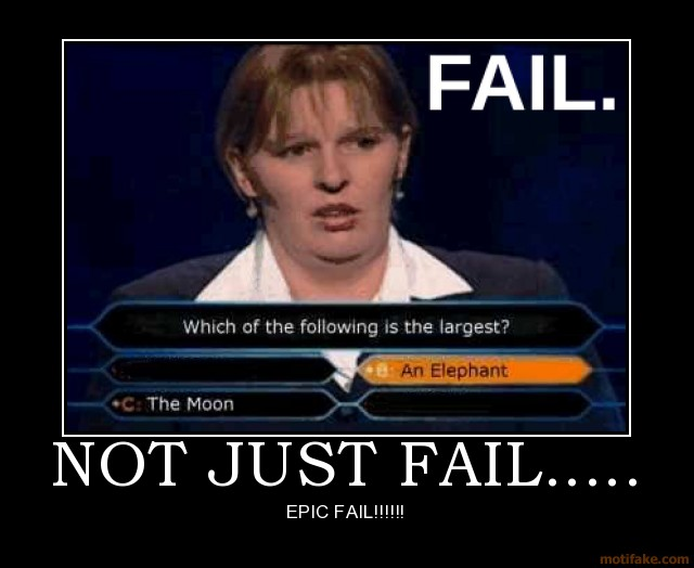 epic_fail_by_thepaintrain.jpg