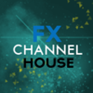 fxchannelhouse's Profile Picture